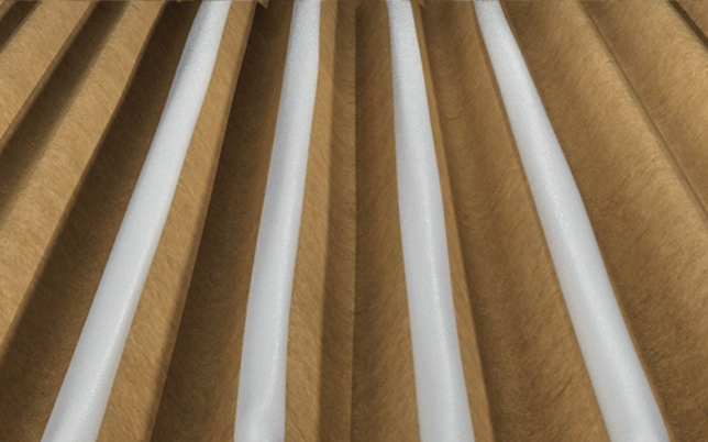 corrugated-products-large